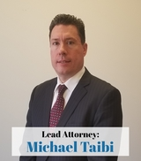 Profile Photos of San Jose DUI Attorney Law Firm