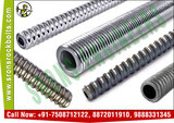 Coil Rods Manufacturers Exporters in India +91-7508712122 http://www.sronsrockbolts.com