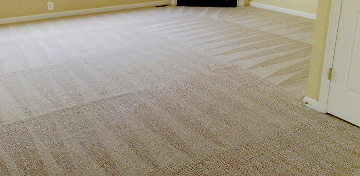 Profile Photos of Harrys Carpet Cleaning Gardena 14600 S Western Ave - Photo 1 of 3