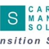 CMS Career Management Solutions Inc.