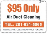 Air Duct Cleaning Houston TX, Houston