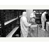 Profile Photos of Secure Data Recovery Services