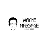 Wayne Massage - Deep Tissue Massage Sydney