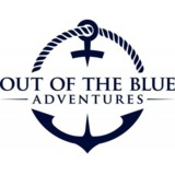 Out Of The Blue Adventures Byron Bay