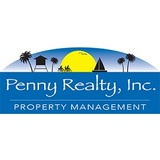 Penny Realty, Inc. Property Management, San Diego
