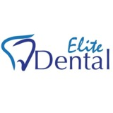 Elite Dental Rego Park