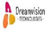 Dreamvision Technologies A 243 First Floor East Of Kailash.