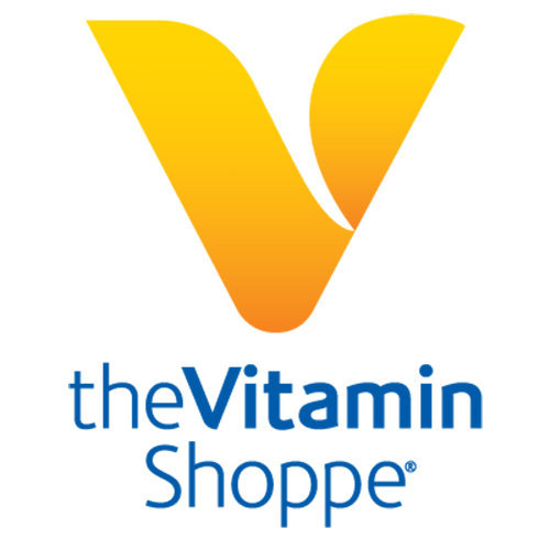 Profile Photos of The Vitamin Shoppe 2601 Mt. Holly Road - Photo 1 of 2