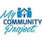 My Community Project 8711 E. Pinnacle Peak Rd. STE 200