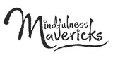 Mindfulness Mavericks, Sheffield
