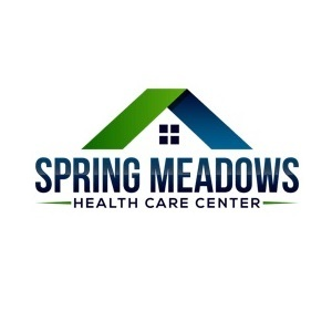 Profile Photos of Spring Meadows Health Care Center 220 Highway 76 - Photo 1 of 1