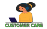 Profile Photos of CustomerCare USA