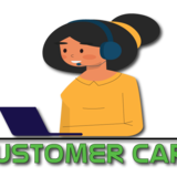 CustomerCare USA