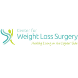 Center for Weight Loss Surgery, Federal Way