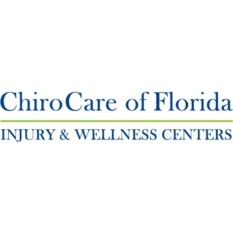 Profile Photos of ChiroCare of Florida Injury and Wellness Centers 701 Northlake Blvd, Suite 101 - Photo 1 of 1
