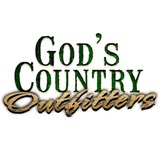 God's Country Outfitters, San Mateo