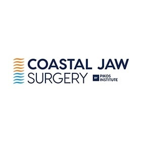 Profile Photos of Coastal Jaw Surgery at Trinity 8845 Hawbuck St - Photo 1 of 1
