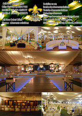 Creative and Out-Class Wedding Lighting Experts, top best wedding house lighting themes in Pakistan, Unique Wedding lighting Designs, outdoor lighting, indoor wedding lighting, building lighting, road lighting, events lighting, dance floor lighting on Mehndi and Street lighting Professional Experts , Lahore
