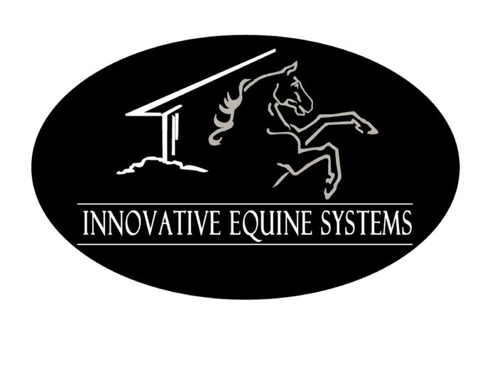 Profile Photos of Innovative Equine Systems 2559 Precision Dr Ste 4 Minden, NV 89410 - Photo 1 of 1