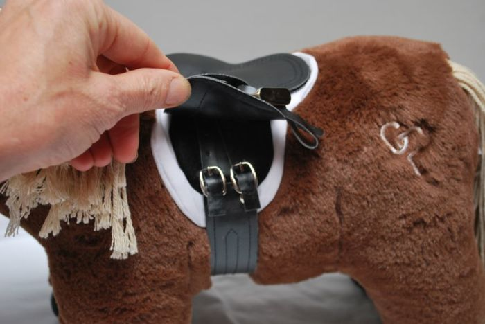 Profile Photos of Eileen Douglas Tack Shops Ltd Chequers Ln, Eversley - Photo 1 of 1