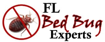 Profile Photos of FL Bed Bug Expert Florida,Tampa - Photo 1 of 1
