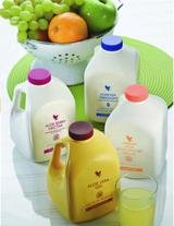 Profile Photos of Forever Dreams - Independent Distributor of Forever Living Products