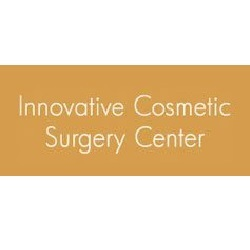 Profile Photos of Innovative Cosmetic Surgery: Todd Malan, MD 7425 East Shea Boulevard #107 - Photo 1 of 4