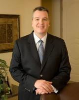 Profile Photos of Innovative Cosmetic Surgery: Todd Malan, MD