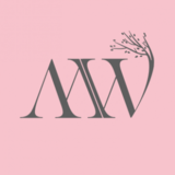 Mulberry Weddings and Events, Macon