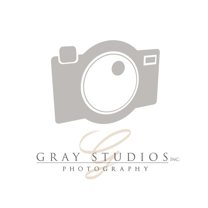Profile Photos of Gray Studios, Inc. 282 Jericho Turnpike - Photo 1 of 5
