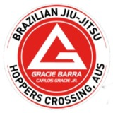 Gracie Barra Hoppers Crossing
