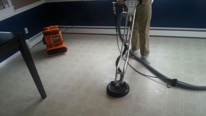 Profile Photos of Fullerton Carpet Cleaning and Tile 2300 W Commonwealth Ave, - Photo 1 of 3