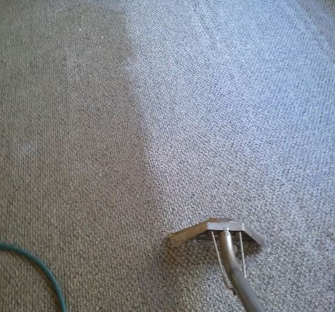 Profile Photos of Culver city carpet cleaning 5800 Hannum Avenue Suite 100, - Photo 2 of 4