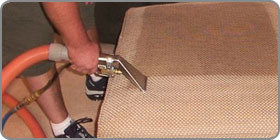 Profile Photos of Chino Carpet Cleaning Services 3661 Walnut Avenue - Photo 2 of 3