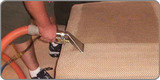Chino Carpet Cleaning Services 3661 Walnut Avenue
