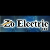 Zo Electric, LLC