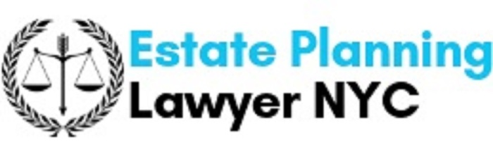 Profile Photos of Estate Planning Lawyer Brooklyn 405-407 Gates Ave, suite 490A - Photo 1 of 5