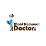 Mold Removal Doctor Montgomery, Montgomery