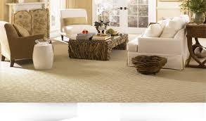 Profile Photos of Agoura Hills Carpet Cleaning 29399 Agoura Road, - Photo 1 of 3