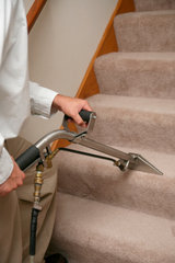 Affordable Carpet Cleaning Los Angeles, Encino