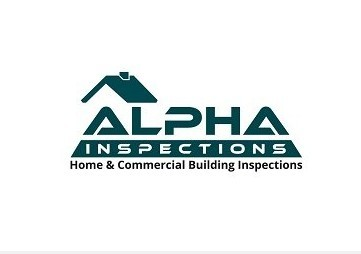 Profile Photos of Alpha Building Inspections PO Box 594 / 465 Daniel Webster Hwy - Photo 1 of 1