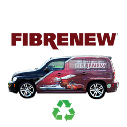 Profile Photos of Fibrenew Albany 1 Mobile Service - Photo 1 of 1