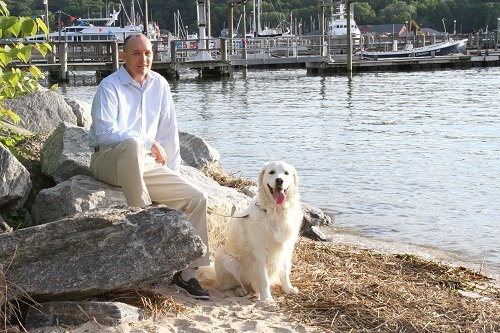 Profile Photos of The North Shore Injury Lawyer Mark T Freeley 144 Woodbury Road - Photo 4 of 4