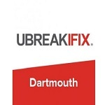 uBreakiFix Dartmouth 30 Logiealmond Close