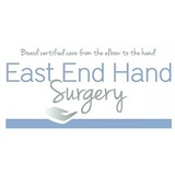 East End Hand Surgery, Wading River