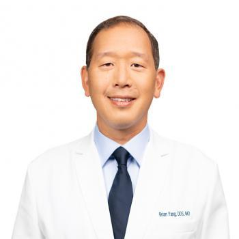 Profile Photos of Foster City Oral Surgery Specialists 1261 E Hillsdale Blvd., Suite 1 - Photo 2 of 4