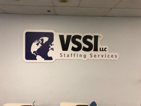 Profile Photos of VSSI LLC Staffing Services 3183 Denton Hwy - Photo 2 of 2