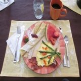 Profile Photos of The Willows Bed & Breakfast On Keuka Lake