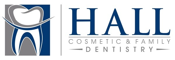 Profile Photos of Hall Cosmetic & Family Dentistry 6930 Cahaba Valley Rd - Photo 1 of 1