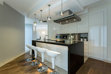 Profile Photos of Kitchen Remodel And Design Burbank